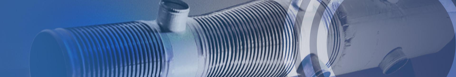 flexible-ducting