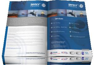 lpe-brochure2